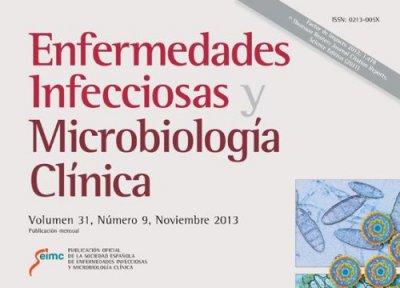 nueva sesin bibliogrfica del servicio de medicina interna del hospital de len