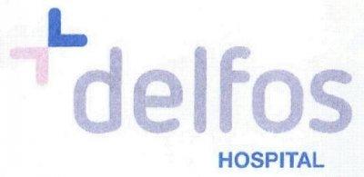 nueva unidad funcional de cancer de mama y tumores ginecologicos del hospital delfos