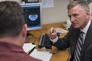 nuevas investigaciones sobre el tejido nervioso regenerador en lesiones de la medula espinal