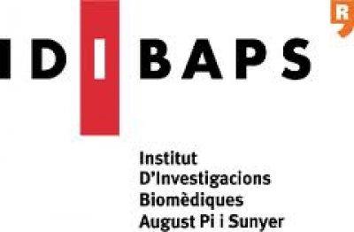 nuevo consenso internacional sobre el uso de antidepresivos en trastorno bipolar