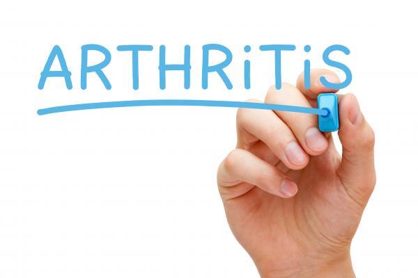 nuevo faacutermaco para la artritis reumatoide