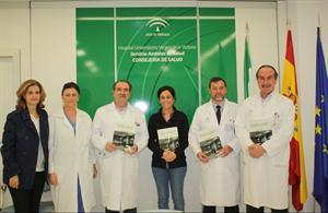 nuevo manual de protocolos sobre las actuaciones ms frecuentes en la atencin de urgencias