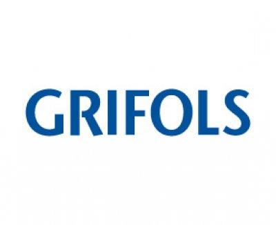 el nuevo procleix hev de grifols recibe la marca ce