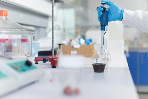 nuevo sistema de cribado de alta capacidad para la identificacin de ligandos en clulas tumorales
