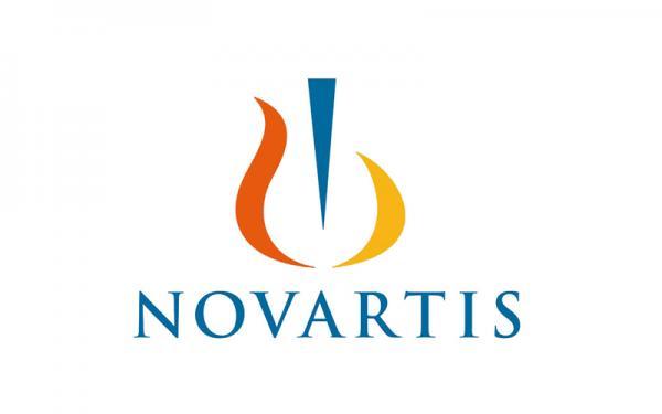 nuevos datos de cosentyx novartis demuestran su eficacia a largo plazo en artritis psoriaacutesica a tres antildeos