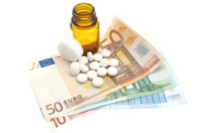 la oposicion al gobierno de galicia rechaza el copago en farmacias de hospitales