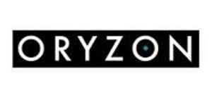 oryzon recibe 270000
