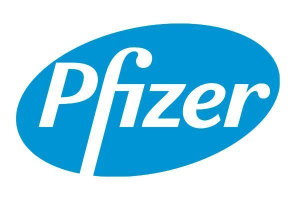 la ce otorga una nueva aprobacin a prevenar 13 de pfizer