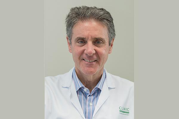 el-85-de-los-pacientes-con-leucemias-linfoides-agudas-se-han-salvado-gracias-a-la-inmunoterapia-innovadora