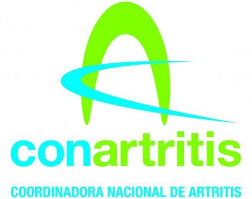 los pacientes solicitan mas informacion sobre la artritis psoriasica