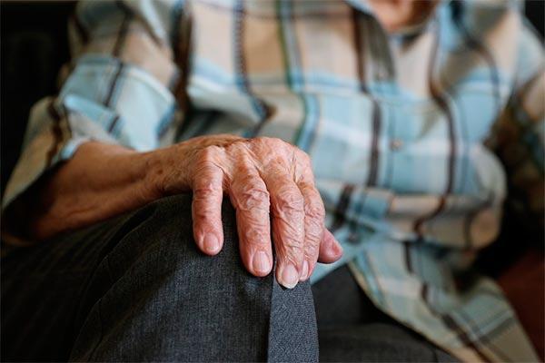 el pacto de toledo iniciaraacute la discusioacuten sobre las pensiones despueacutes de semana santa