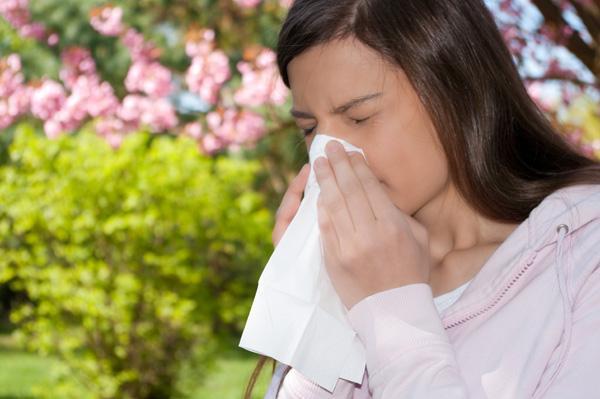 los padres desconocen el efecto de la epinefrina sobre las alergias infantiles