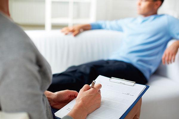 la patologiacutea dual y la reforma psiquiaacutetrica inacabada