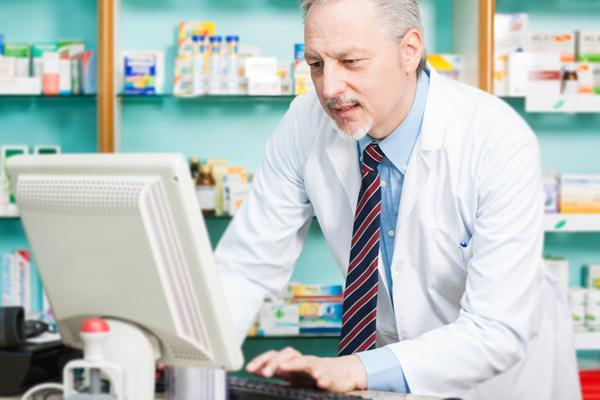 los-pediatras-piden-tranquilidad-hasta-el-abastecimiento-completo-de-la-vacuna-del-meningococo-b-en-las-farmacias