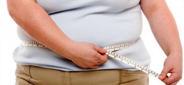 la peacuterdida de peso ayuda a prevenir el mieloma muacuteltiple