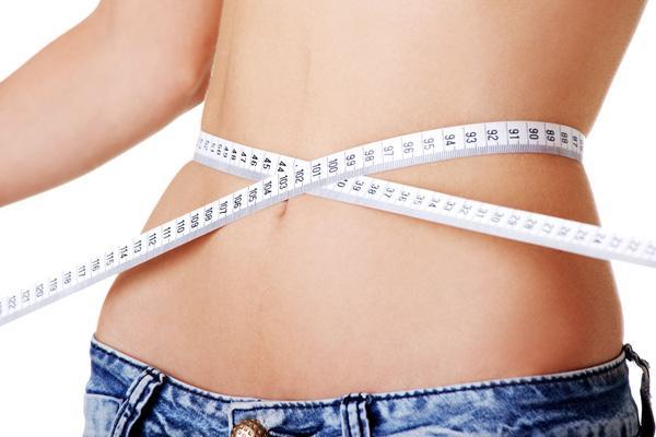la prdida de peso mejora la fibrilacin auricular en uno de cada dos pacientes