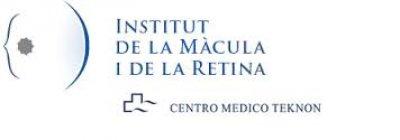 las personas de ms de 40 aos con antecedentes o presin ocular elevada ms propensas a sufrir glaucoma