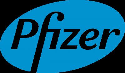 pfizer comercializar en exclusiva  una hormona de crecimiento humano de accin prolongada