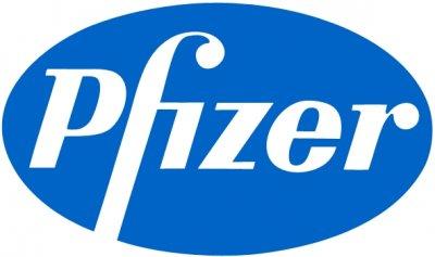 pfizer presenta los resultados detallados de su ensayo capita