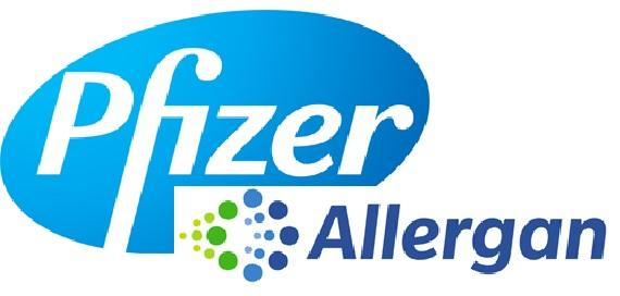 pfizer viagra y allergan botox se unen para crear la mayor farmaceacuteutica de la historia