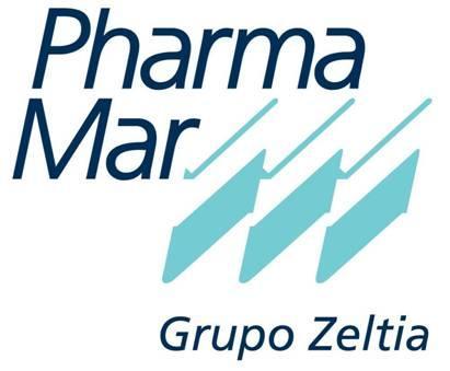 pharma mar detiene el desarrollo cliacutenico de dos compuestos antitumorales