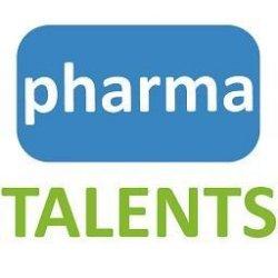 pharma talents pone en marcha la i edicion de los premios al talento en el sector sanitario