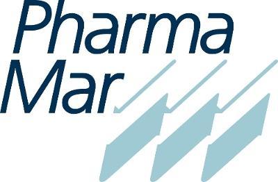 pharmamar presenta la solicitud de comercializacioacuten de aplidin para el tratamiento del mieloma muacuteltiple