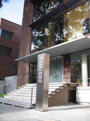 phemium y watson participan en las jornadas de ehealth de la salle campus barcelonaurl