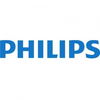 philips adquiere wellcentive y ampliacutea su negocio de gestioacuten de la salud poblacional