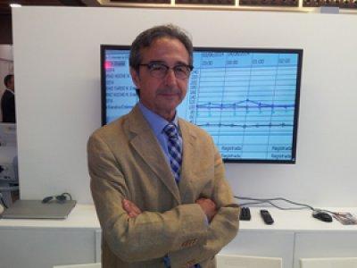 philips presenta sus ultimas innovaciones en cuidados intensivos