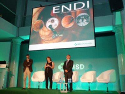 msd pone en marcha el endo ibd imaging project