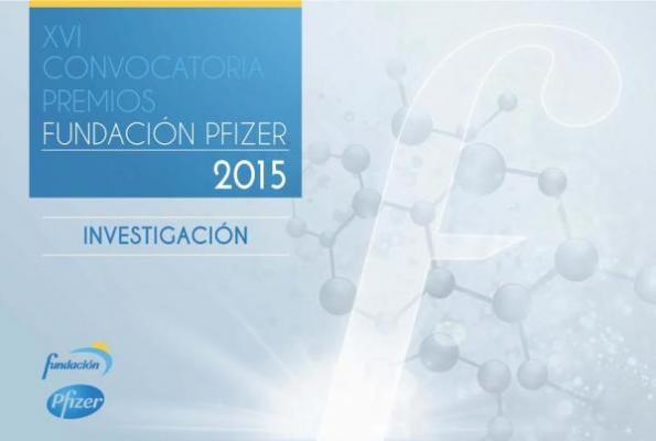 ya es posible inscribirse a los premios anuales de investigacin de la fundacin pfizer