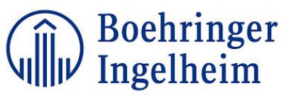 el premio boehringer ingelheim al periodismo en medicina supera el record de participacion