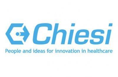el i premio sedapchiesi a la experiencia innovadora en el ambito de la gestion sanitaria recae en la gerencia de ap de madrid