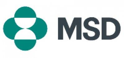 msd presenta datos del estudio en fase iii sobre emend aprepitant