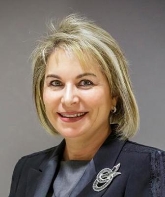 la presidenta de la fncp cristina contel pasa a ser miembro del comite ejecutivo de ceoe