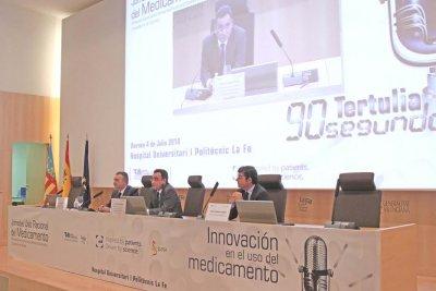 primer acuerdo de riesgo compartido bajo la ley de contratos del sector pblico en la comunidad valenciana