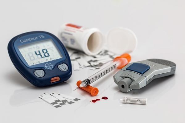 primer paso hacia una vacuna contra la diabetes de tipo 1