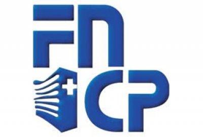 primera asamblea general de la fncp bajo la presidencia de cristina contel