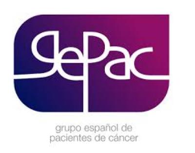 primera app para supervivientes de cancer