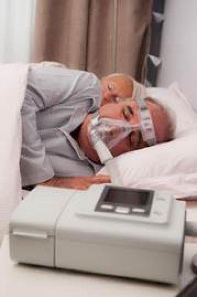 los problemas respiratorios en pacientes obesos a debate en separ 2014