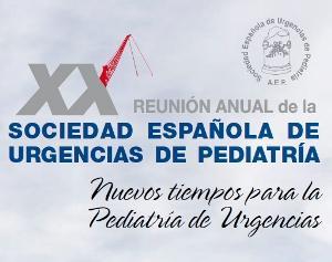 profesionales sanitarios debaten sobre los retos y avances en la atencion pediatrica de urgencias