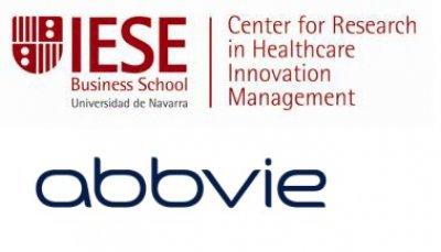 los profesionales sanitarios disean un nuevo modelo organizativo de gestin clnica para mejorar su eficiencia y calidad asistencial