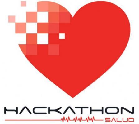 profesionales sanitarios pacientes programadores y disentildeadores colaboraraacuten en un hackathon para mejorar la sanidad