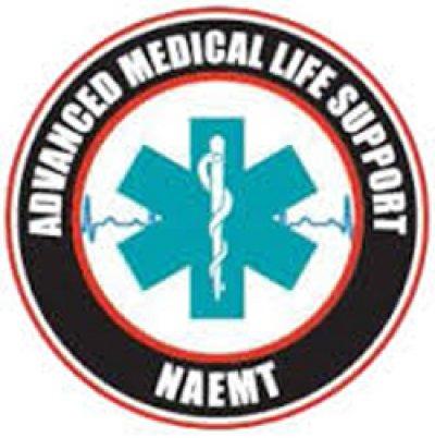 programa formativo que proporciona una manera integral de evaluar urgencias medicas