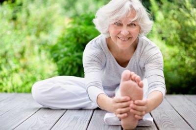 proponen un cambio de paradigma para la prevencion de enfermedades asociadas al envejecimiento