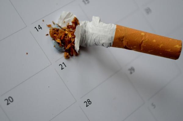 una proteccioacuten eficaz para los no fumadores reduciriacutea las muertes por caacutencer un 30