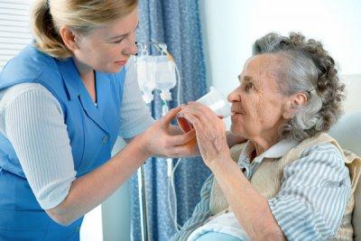 la protena klotho relacionada con la longevidad protege contra varios de los sntomas del alzheimer