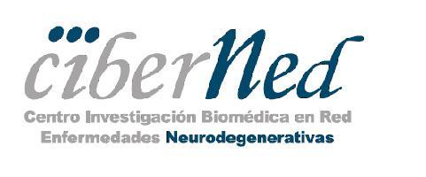 una proteiacutena supresora de tumores entorpece la memoria en el alzheimer