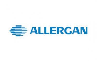 protocolo de tratamiento novedoso de allergan para revitalizar la zona de los ojos
